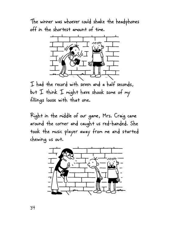 Diary of a Wimpy Kid 1 - _41.jpg