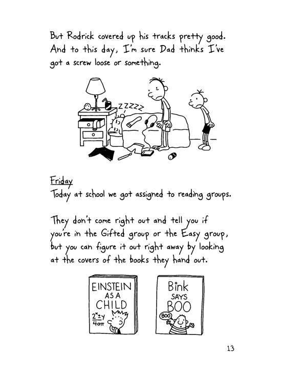 Diary of a Wimpy Kid 1 - _20.jpg