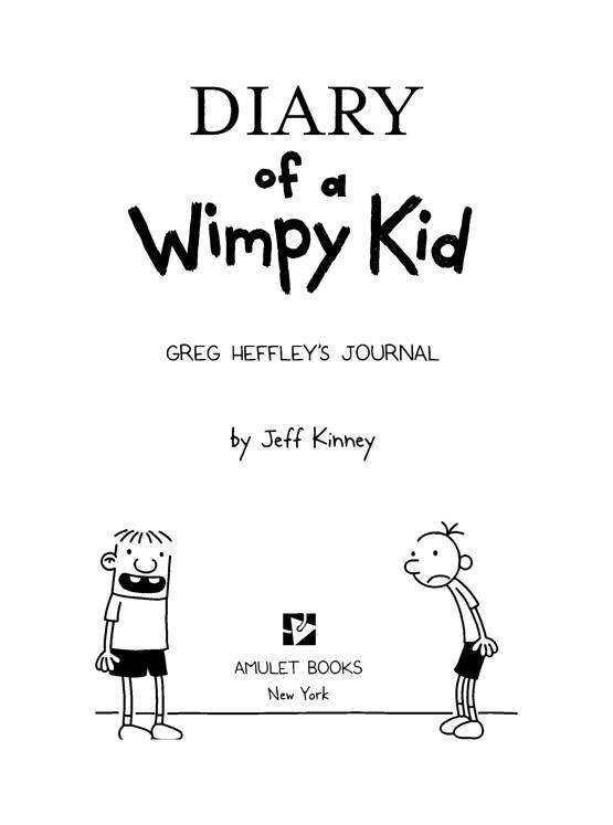 Diary of a Wimpy Kid 1 - _4.jpg