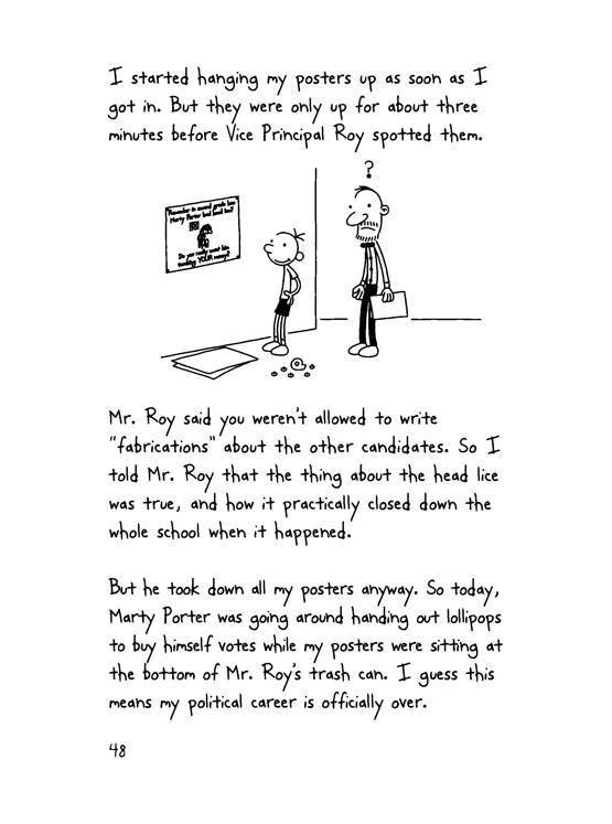 Diary of a Wimpy Kid 1 - _55.jpg