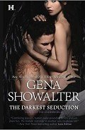 The darkest seduction - Showalter Gena