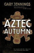 Aztec Autumn - Jennings Gary