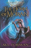 The Horn of Moran - Forman Mark L