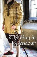 The Sun in Splendour - Plaidy Jean