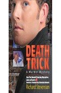 Death Trick - Stevenson Richard