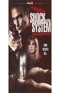A Shock to the System - Stevenson Richard