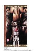 Third man out - Stevenson Richard