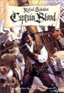 Captain Blood - Sabatini Rafael