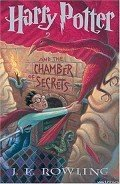 Harry Potter and The Chamber of Secrets - Rowling Joanne Kathleen