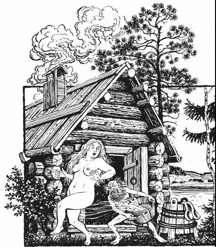 polnaya-pornuha-russkih