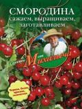 Звонарев Николай Михайлович
