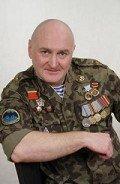 Негривода Андрей Алексеевич - Цель вижу! Дилогия (СИ)