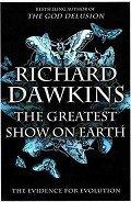 Докинз Ричард - Величайшее Шоу на Земле: свидетельства эволюции.