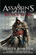 Bowden Oliver - Assassin's creed : Black flag