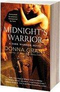 Читать книгу Полночный воин (ЛП)