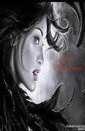 Скляр Виктория - Ида Сатан. Правнучка Люцифера (СИ)