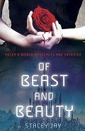 Jay Stacey - Of Beast and Beauty