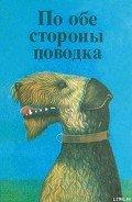 Читать книгу Чинк