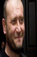 Серебрянский Ян - Украина: Четвертый Рейх (СИ)