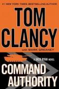 Клэнси Том -