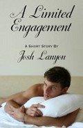 lanyon Josh - A Limited Engagement