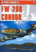 Коллектив авторов - Fw 200 condor