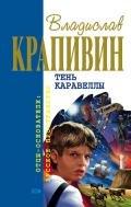 Крапивин Владислав Петрович - Болтик