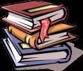 Читать книгу Требуется кризис