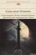 Пушкин Александр Сергеевич - Арап Петра Великого