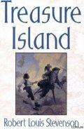 Stevenson Robert Louis - Treasure island
