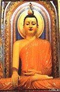 Автор неизвестен - Восемь Бодхисаттв и Восемь Богинь. Символы чувственного восприятия